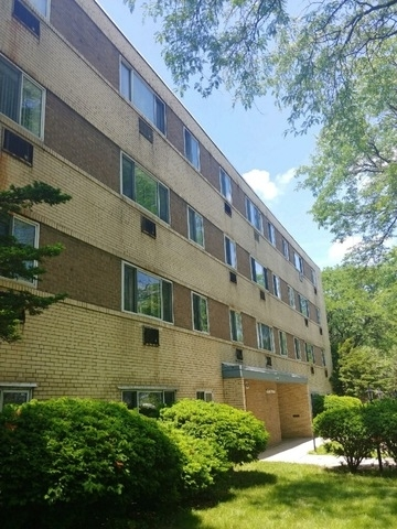 1 Bedroom, West Rogers Park Rental in Chicago, IL for $950 - Photo 1