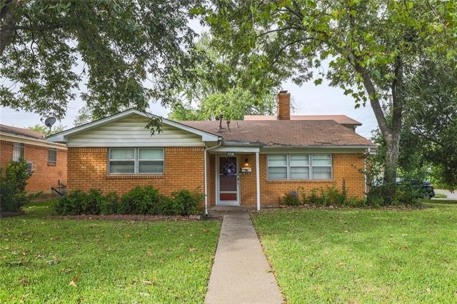 4 Bedrooms, Westcliff Rental in Dallas for $2,750 - Photo 1
