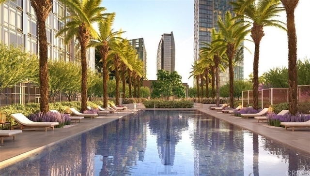 1 Bedroom, South Park Rental in Los Angeles, CA for $2,760 - Photo 1