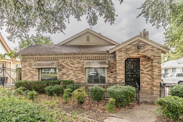 2 Bedrooms, Bluebonnet Hills Rental in Dallas for $1,450 - Photo 1