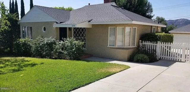3 Bedrooms, Crescenta Highlands Rental in Los Angeles, CA for $3,500 - Photo 1