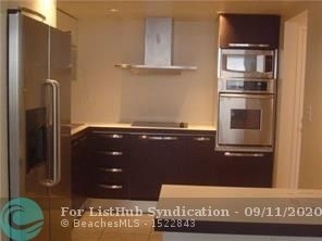 1 Bedroom, North Central Hollywood Rental in Miami, FL for $1,250 - Photo 1