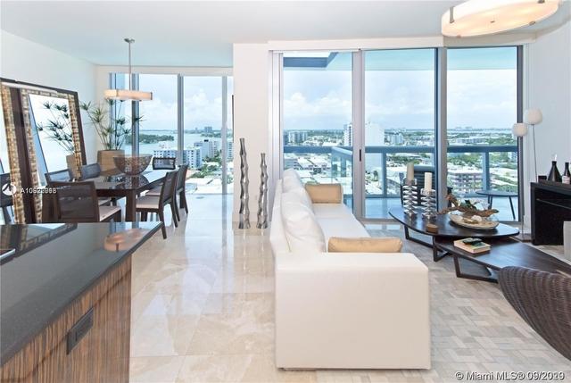2 Bedrooms, Atlantic Heights Rental in Miami, FL for $6,500 - Photo 1