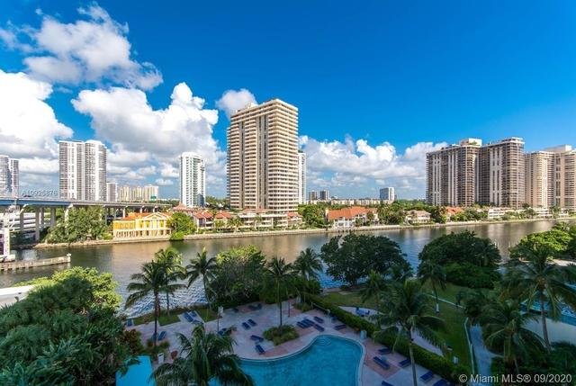 2 Bedrooms, Golden Shores Ocean Boulevard Estates Rental in Miami, FL for $3,350 - Photo 1