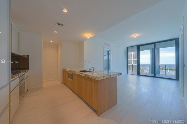 2 Bedrooms, Northeast Coconut Grove Rental in Miami, FL for $5,500 - Photo 2