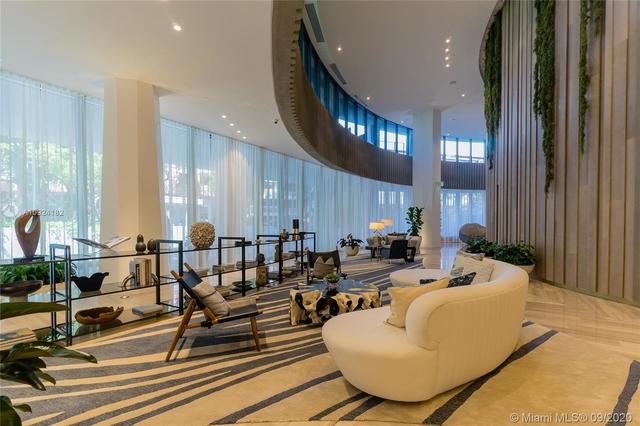 2 Bedrooms, Northeast Coconut Grove Rental in Miami, FL for $5,500 - Photo 1
