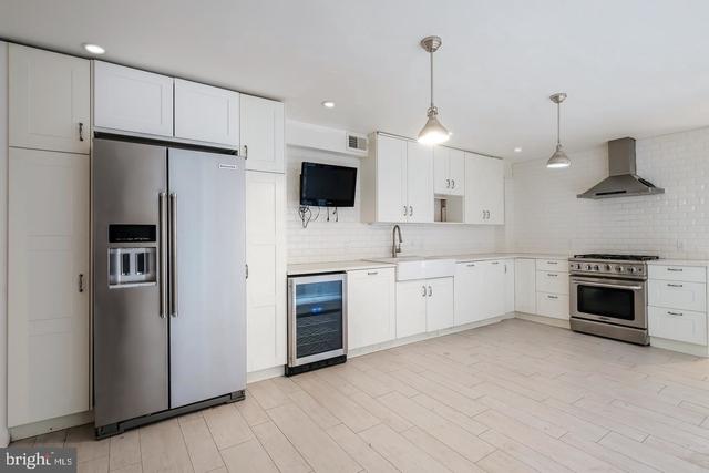 2 Bedrooms, Rittenhouse Square Rental in Philadelphia, PA for $4,995 - Photo 2