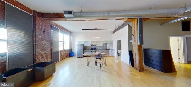 Studio, Northern Liberties - Fishtown Rental in Philadelphia, PA for $1,750 - Photo 1