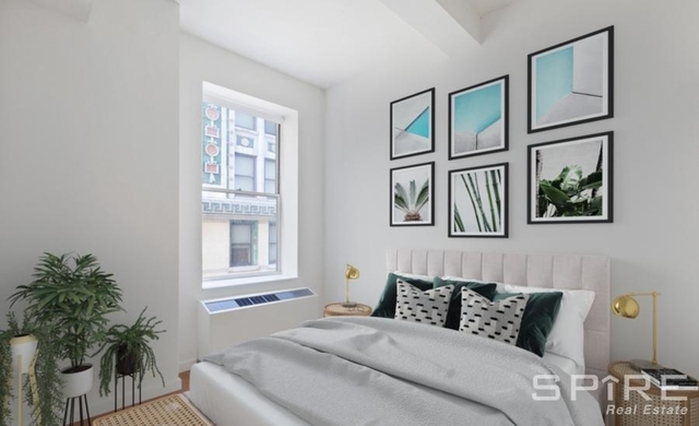 3 Bedrooms, Financial District Rental in NYC for $4,568 - Photo 1