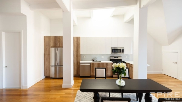 1 Bedroom, West Village Rental in NYC for $3,812 - Photo 1