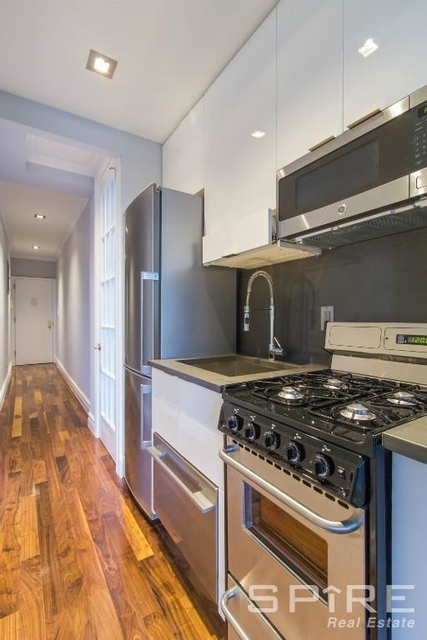 2 Bedrooms, NoLita Rental in NYC for $3,424 - Photo 1