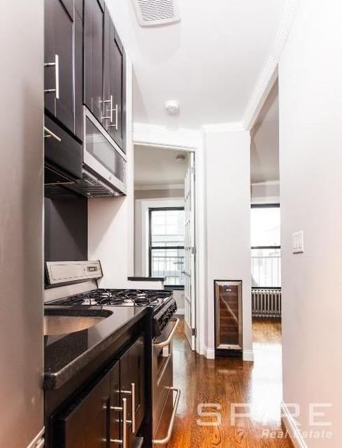 2 Bedrooms, NoLita Rental in NYC for $3,424 - Photo 2
