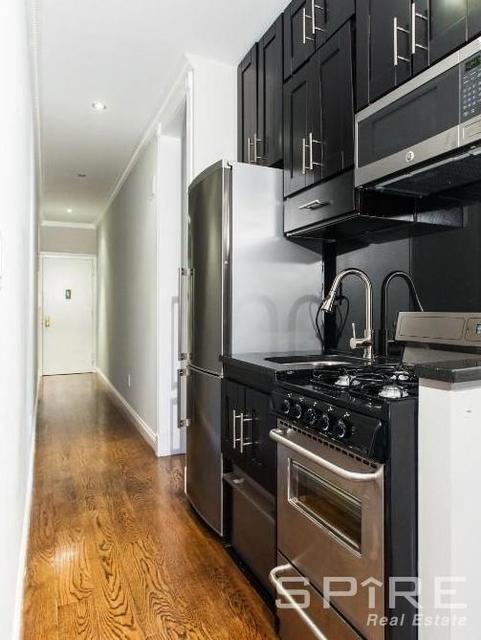 2 Bedrooms, NoLita Rental in NYC for $3,424 - Photo 1