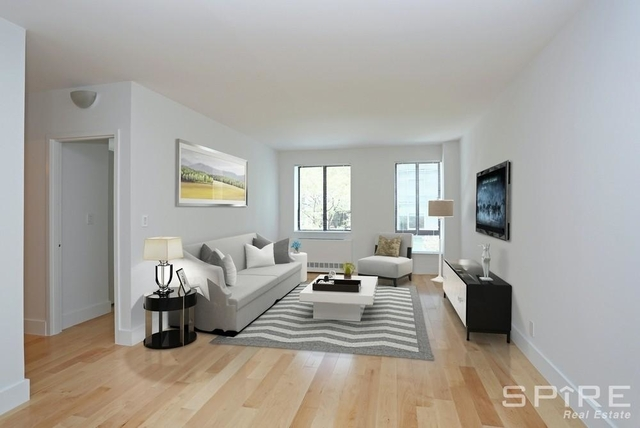 Studio, Hell's Kitchen Rental in NYC for $2,325 - Photo 2