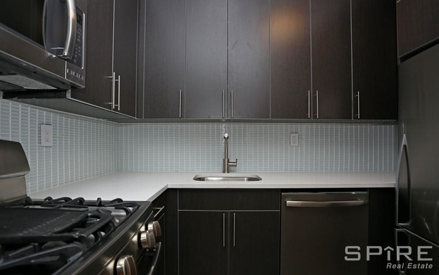 Studio, Hell's Kitchen Rental in NYC for $2,325 - Photo 1