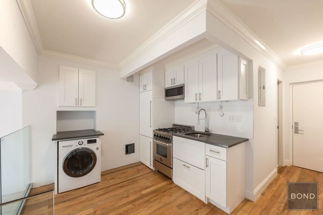 2 Bedrooms, Gramercy Park Rental in NYC for $3,485 - Photo 2