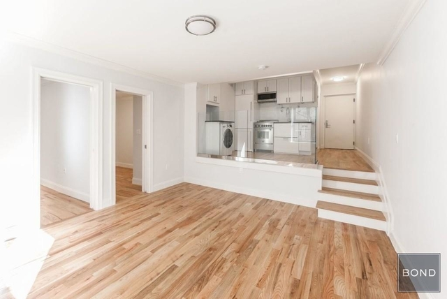 2 Bedrooms, Gramercy Park Rental in NYC for $3,485 - Photo 1