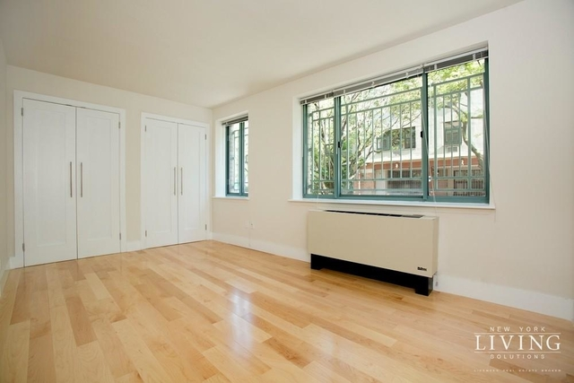 1 Bedroom, West Village Rental in NYC for $5,329 - Photo 2