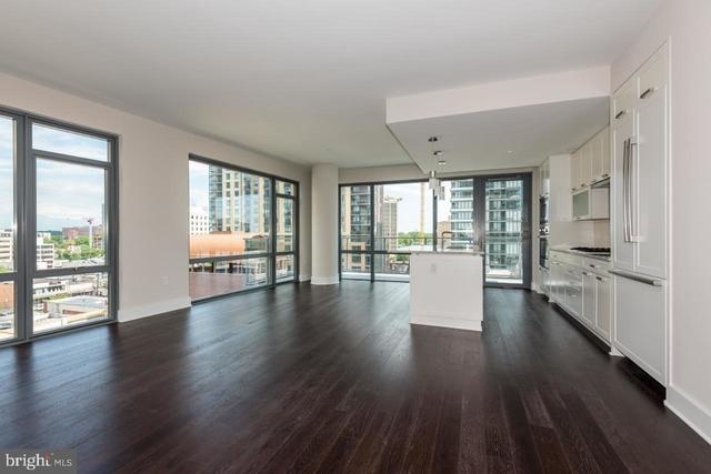 2 Bedrooms, Bethesda Rental in Washington, DC for $4,500 - Photo 2
