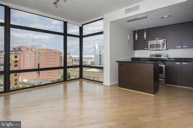 2 Bedrooms, Downtown - Penn Quarter - Chinatown Rental in Washington, DC for $3,500 - Photo 1