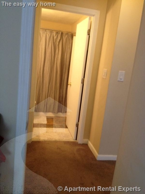 2 Bedrooms, Wellington Rental in Boston, MA for $1,875 - Photo 1