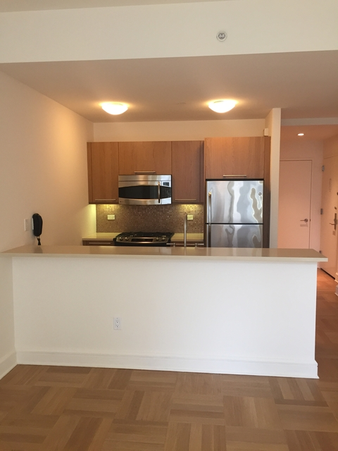 1 Bedroom, Lincoln Square Rental in NYC for $4,460 - Photo 1