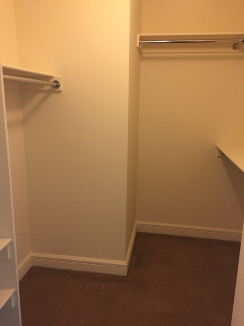 1 Bedroom, Lincoln Square Rental in NYC for $4,460 - Photo 2