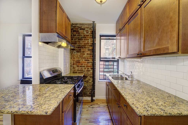 2 Bedrooms, Chinatown Rental in NYC for $3,306 - Photo 2