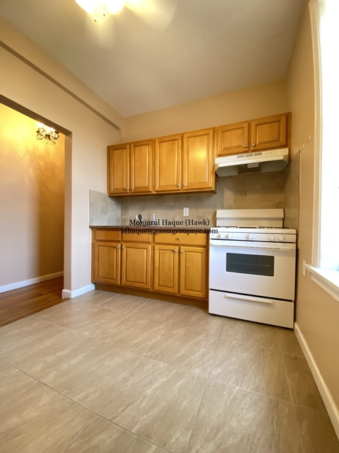 1 Bedroom, Dyker Heights Rental in NYC for $1,675 - Photo 2