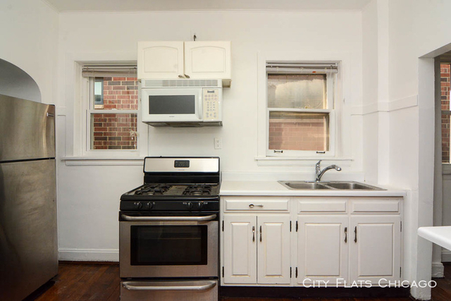 3 Bedrooms, Lake View East Rental in Chicago, IL for $2,300 - Photo 2