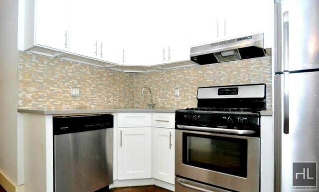 4 Bedrooms, Bedford-Stuyvesant Rental in NYC for $2,850 - Photo 2