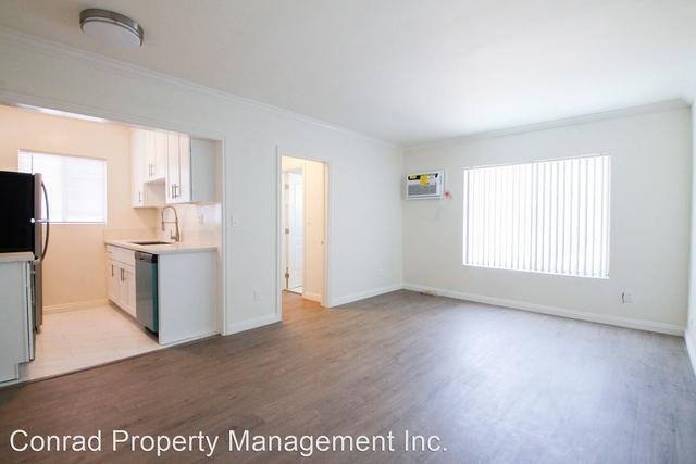 1 Bedroom, Sherman Oaks Rental in Los Angeles, CA for $1,795 - Photo 2
