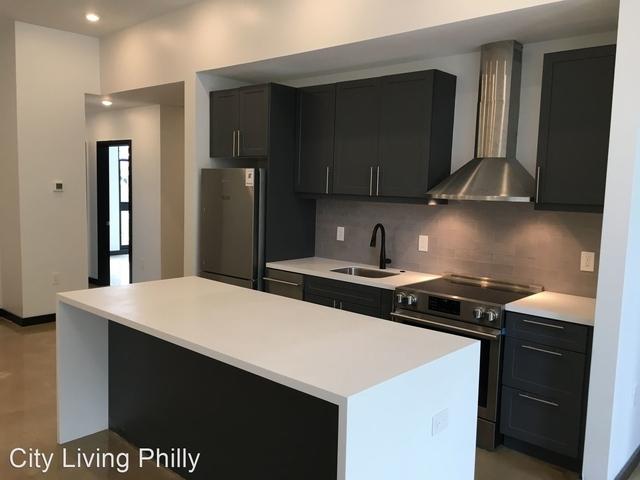 3 Bedrooms, Northern Liberties - Fishtown Rental in Philadelphia, PA for $2,595 - Photo 1
