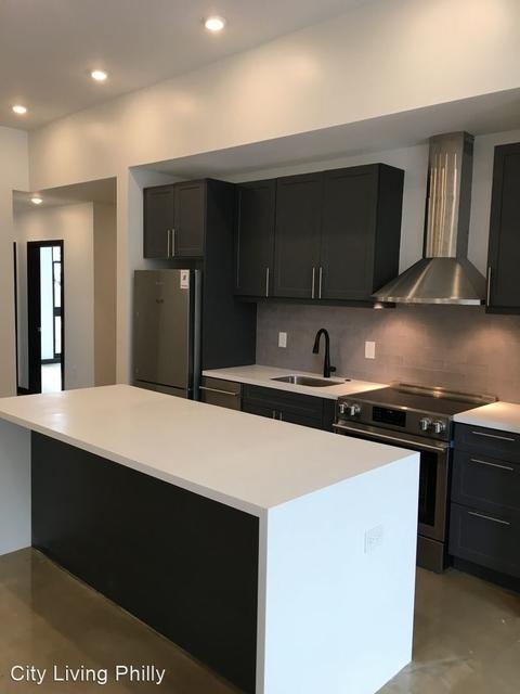 3 Bedrooms, Northern Liberties - Fishtown Rental in Philadelphia, PA for $2,595 - Photo 2