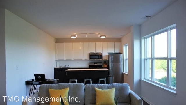 2 Bedrooms, Edgewater Glen Rental in Chicago, IL for $1,600 - Photo 1