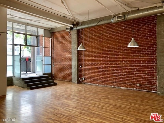 2 Bedrooms, Arts District Rental in Los Angeles, CA for $3,850 - Photo 1