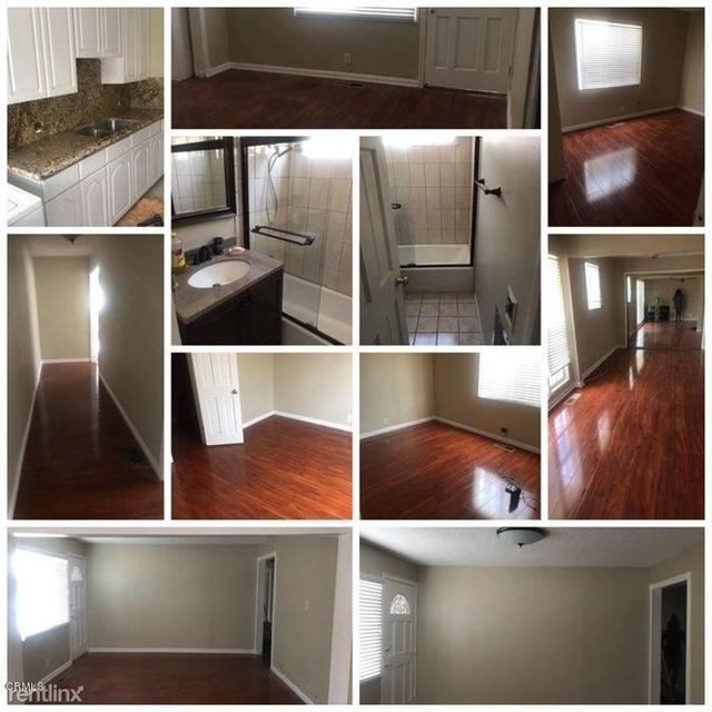 4 Bedrooms, Inglewood Rental in Los Angeles, CA for $3,500 - Photo 1