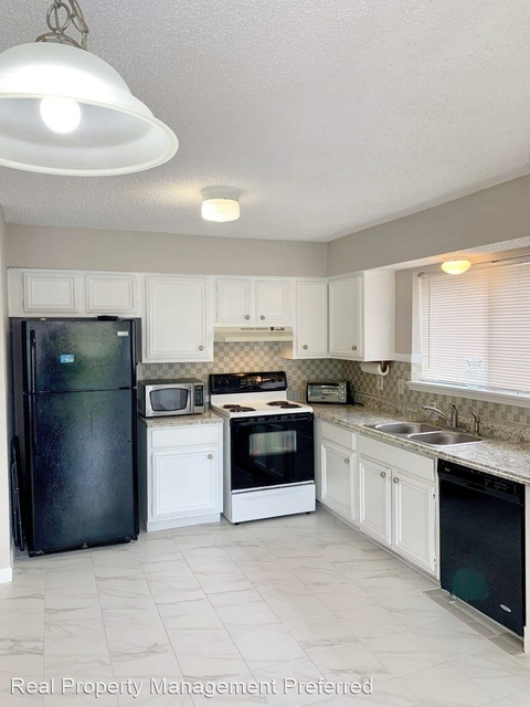 1 Bedroom, The Mansions of Shadowbriar Condominiums Rental in Houston for $1,000 - Photo 1