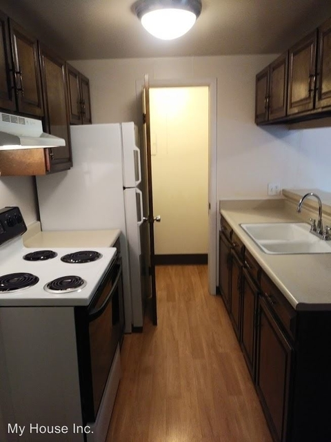 2 Bedrooms, University Acres Rental in Fort Collins, CO for $1,195 - Photo 1
