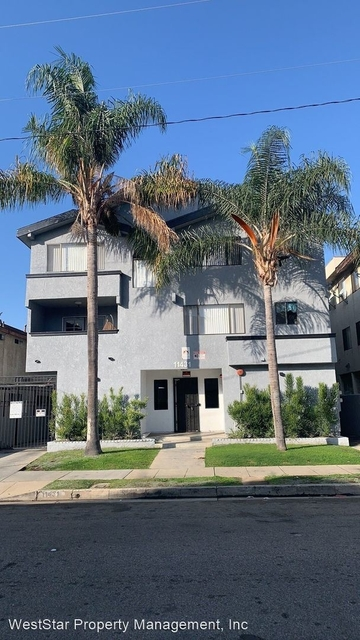 2 Bedrooms, North Hawthorne Rental in Los Angeles, CA for $1,995 - Photo 1
