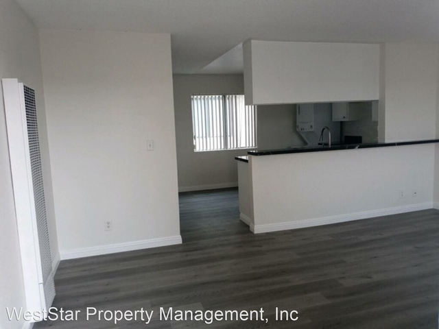 2 Bedrooms, North Hawthorne Rental in Los Angeles, CA for $1,995 - Photo 2