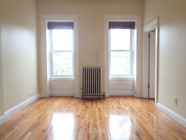 1 Bedroom, Williamsburg Rental in NYC for $1,900 - Photo 1