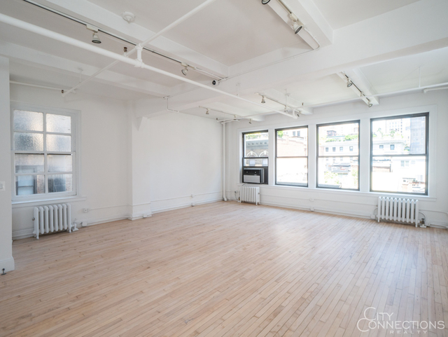 1 Bedroom, Gramercy Park Rental in NYC for $6,995 - Photo 2