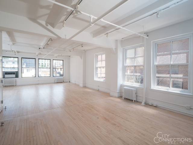 1 Bedroom, Gramercy Park Rental in NYC for $6,995 - Photo 1
