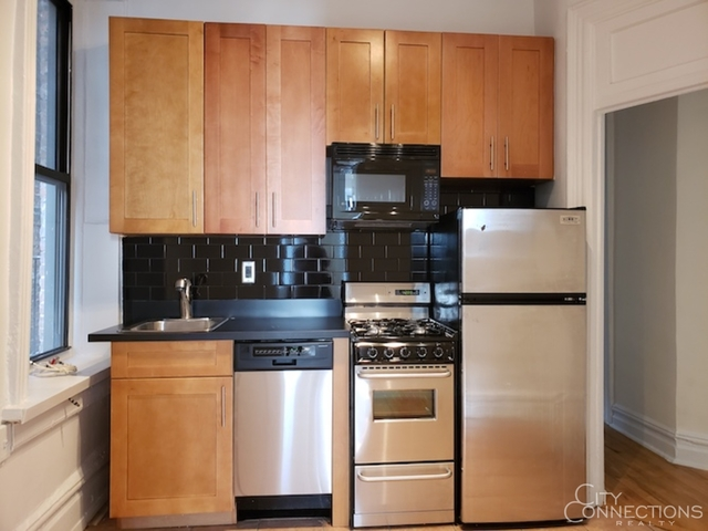 2 Bedrooms, Greenwich Village Rental in NYC for $3,495 - Photo 1