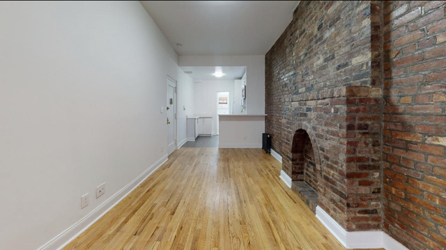 Studio, Yorkville Rental in NYC for $1,778 - Photo 2