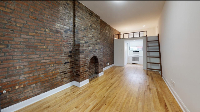 Studio, Yorkville Rental in NYC for $1,778 - Photo 1