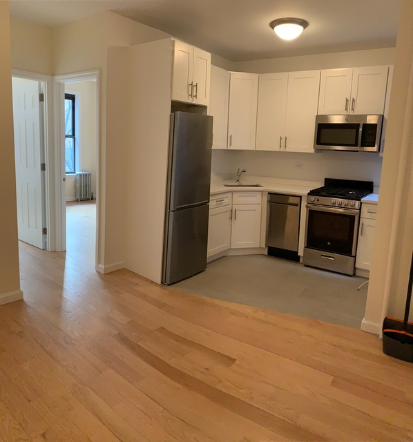 2 Bedrooms, Yorkville Rental in NYC for $2,291 - Photo 1