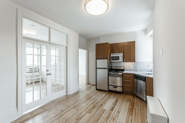 3 Bedrooms, West Village Rental in NYC for $4,267 - Photo 1