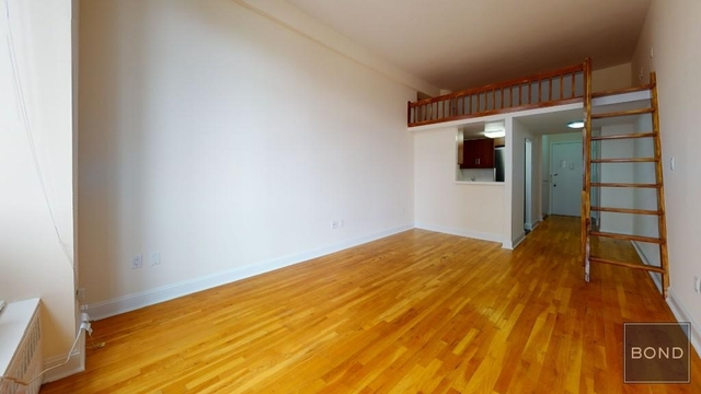Studio, NoHo Rental in NYC for $2,458 - Photo 2